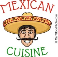 Kchenchef, chilli, mexikanisch. Chilli, mexikanisch ...