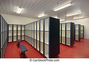 Images Photos de Vestiaire. 13 407 photos et images libres de droits de Vestiaire disponibles en ...