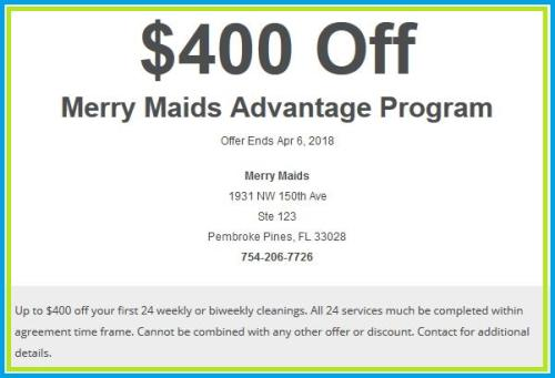 About Us Cleaning Service Pembroke Pines FL Maid Service Weston