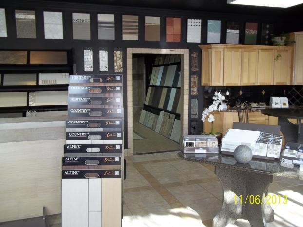 Reno, NV Kitchen Remodeler Reno, NV Kitchen Remodeling DL Tile Inc