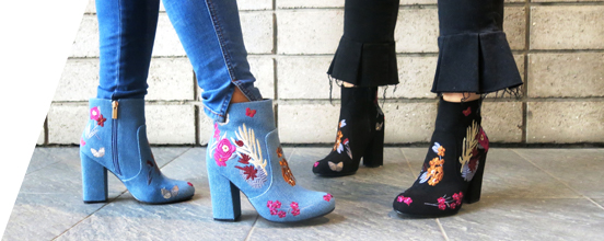 Zoom Shoes Accessories Online In South Africa Zando