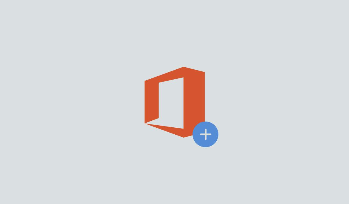 Office 365 Mac Gratuit The 22 Best Microsoft Office Add Ins