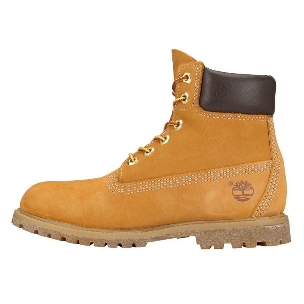 Buy Cheap Timberland 6 Inch Premium Women Boot