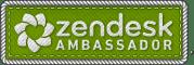 Zen Ambassador small Partnership e Certificazioni
