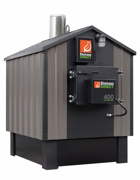 Biomass Direct Llc Alternative Heating Outdoor Wood