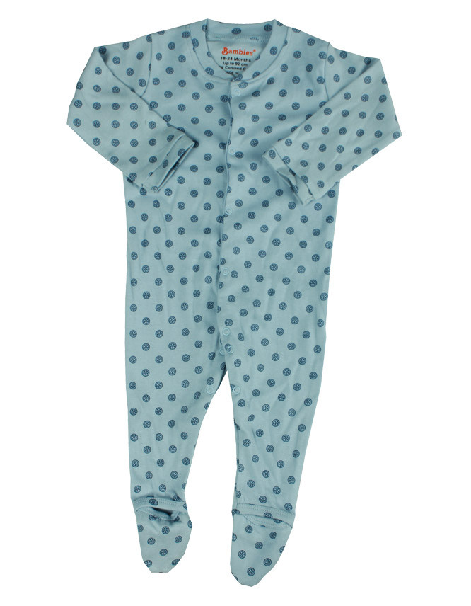 Baby Cots Price In Pakistan Baby Sleep Suit Pk Of 3 Blue Wheel Style Z Ss 02 19