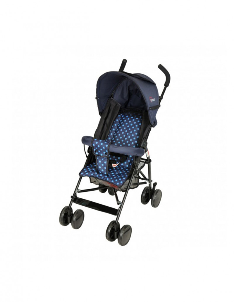 Baby Stroller Price In Pakistan Tinnies Baby Buggy Stroller Blue T051 Online In Pakistan