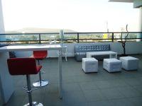 Recepcion terraza boda civil de Holiday Inn Irapuato | Foto 6
