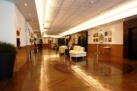 Bienvenidos de Holiday Inn Irapuato | Foto 2