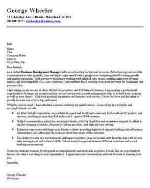 bank teller customer service representative cover letter