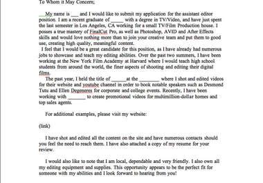 forbes cover letter romenesko writes resume cover letter