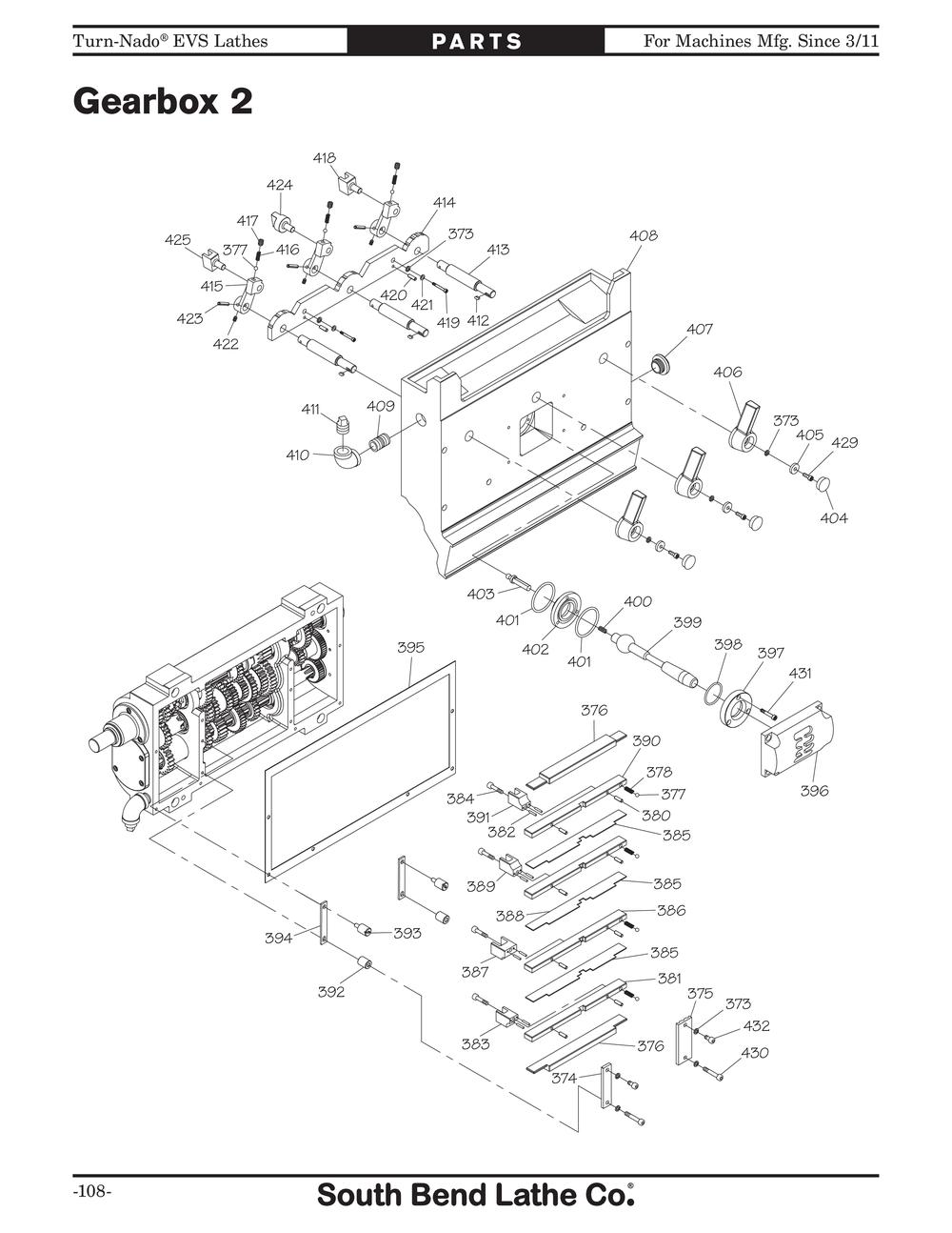 ge motor 5kh45 wiring diagram