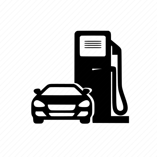 car fuse box icons png