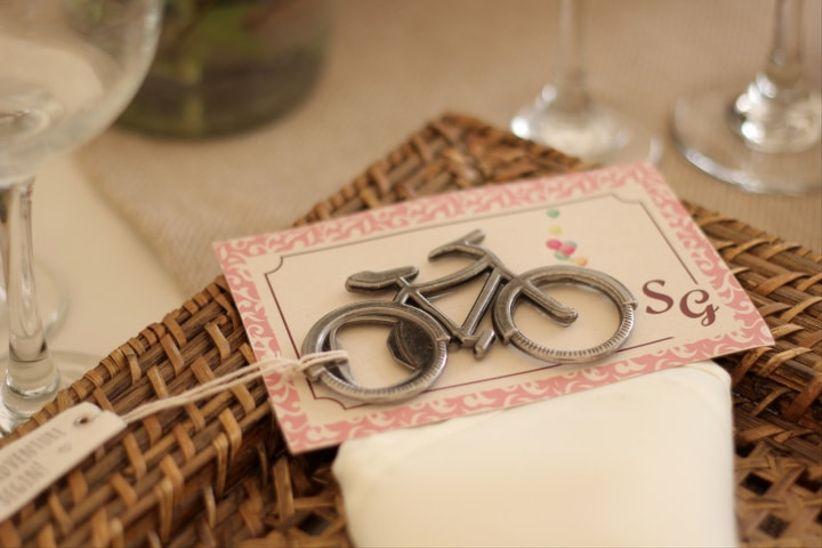 Recordatorios de matrimonio ideas para que sorprendan a sus invitados