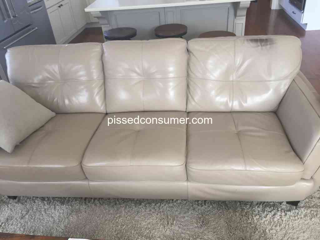 Sofa Repair Charlotte Nc 162 Rooms To Go Customer Care Reviews And Complaints Pissed Consumer