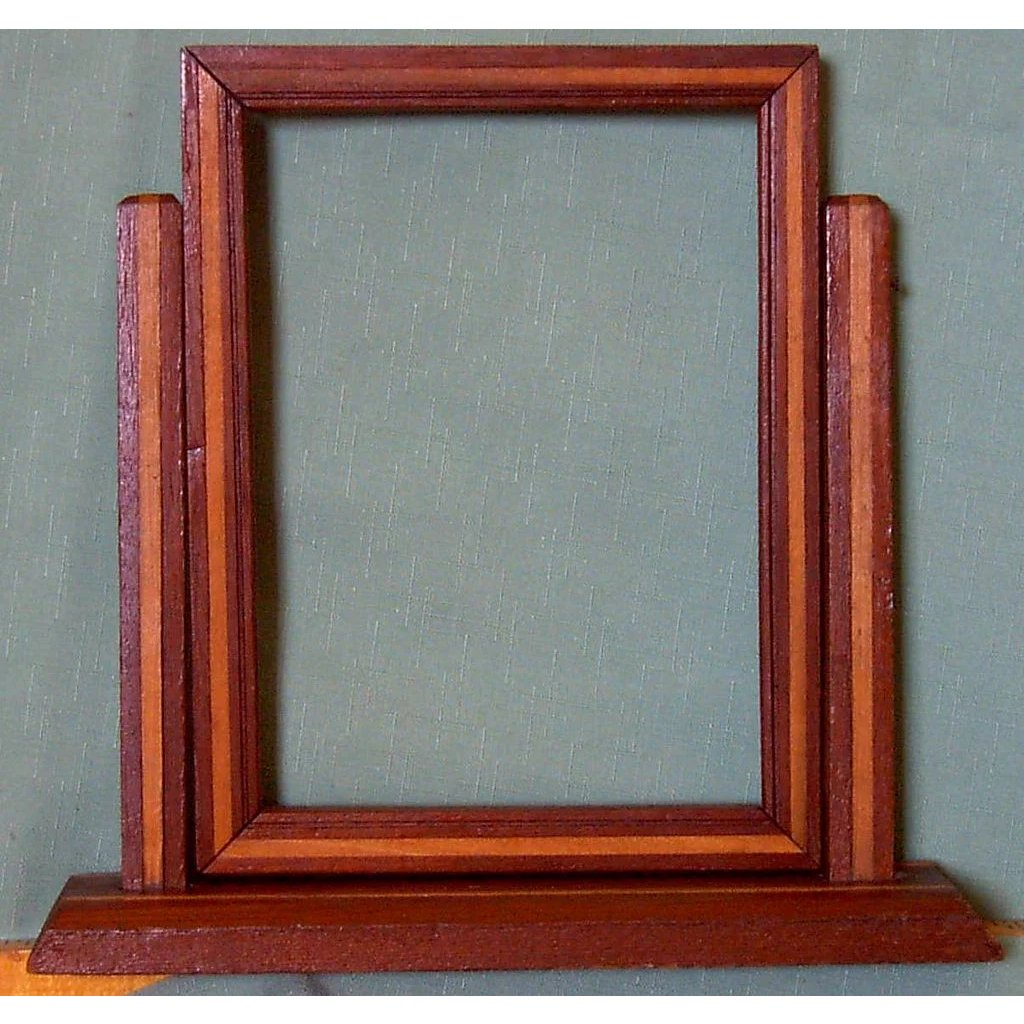 Frank Lloyd Wright Prints Framed Top Frank Lloyd Wright Picture Frame Decor And Design