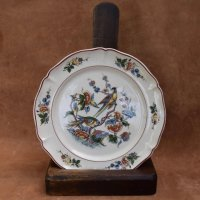 Plate And Bowl Display Stands & Bowl Display Stands Plate ...
