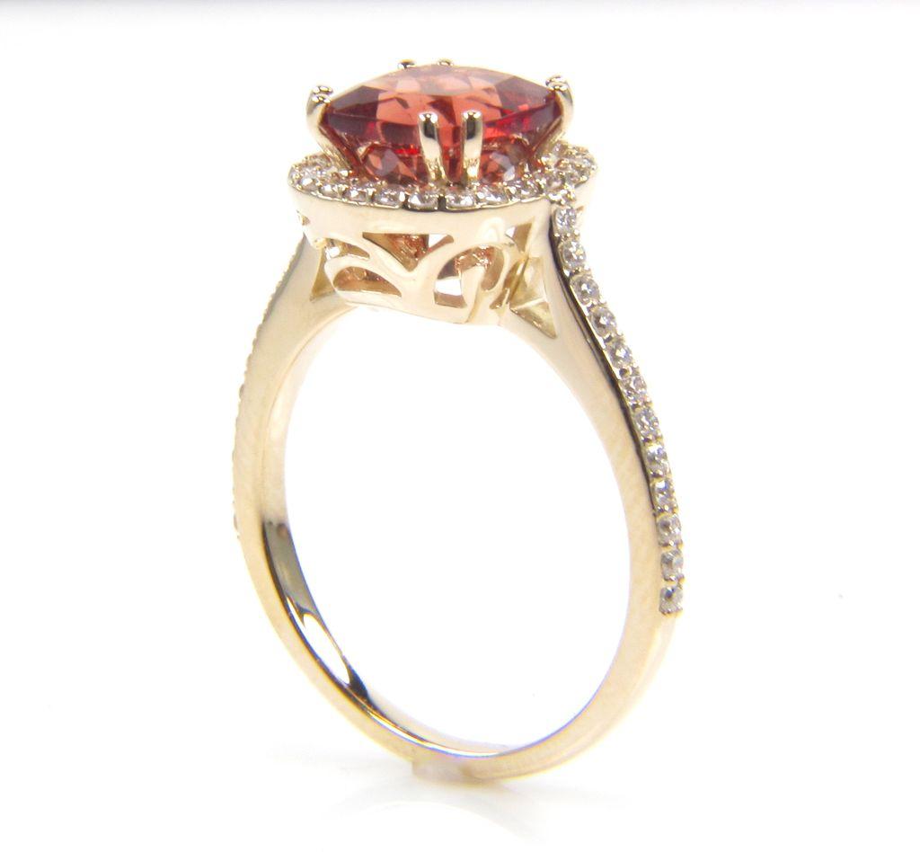 Labradorite Ring Labradorite Diamond Ring Gemstone labradorite wedding ring Roll over Large image to magnify click Large image to zoom