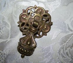 Small Of Vintage Drawer Pulls