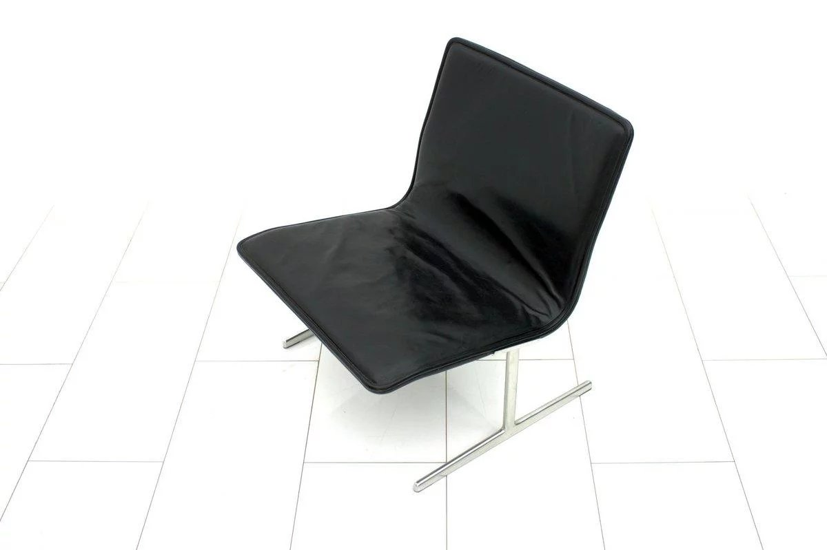 Vitra Lounge Chair Tweedehands Lounge Chair By Dieter Rams For Vitsoe Rz 602