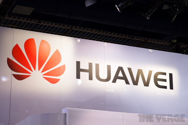 Huawei issues definitive statement about espionage fears: 'we have never been asked to provide access to our technology'