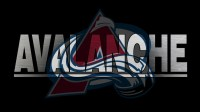 Avalanche Desktop Wallpapers - Mile High Hockey