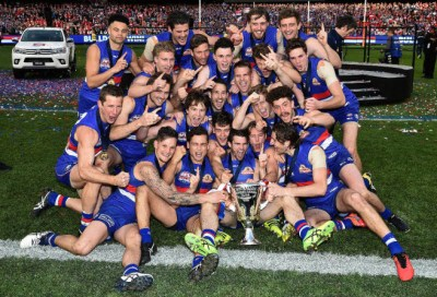 Melbourne Cup 2012 Results: Who won, who came last | The Roar