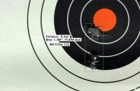 Gun Review: Canik TP9SA - The Truth About Guns