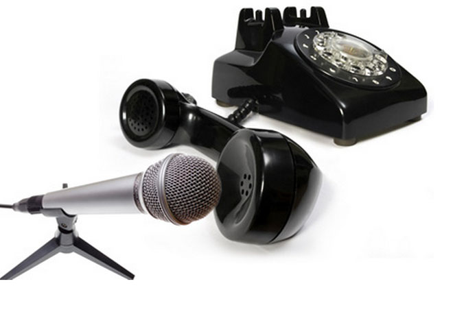 5 Great Ways to Record Skype Audio and Video Calls - Record Skype Video Calls