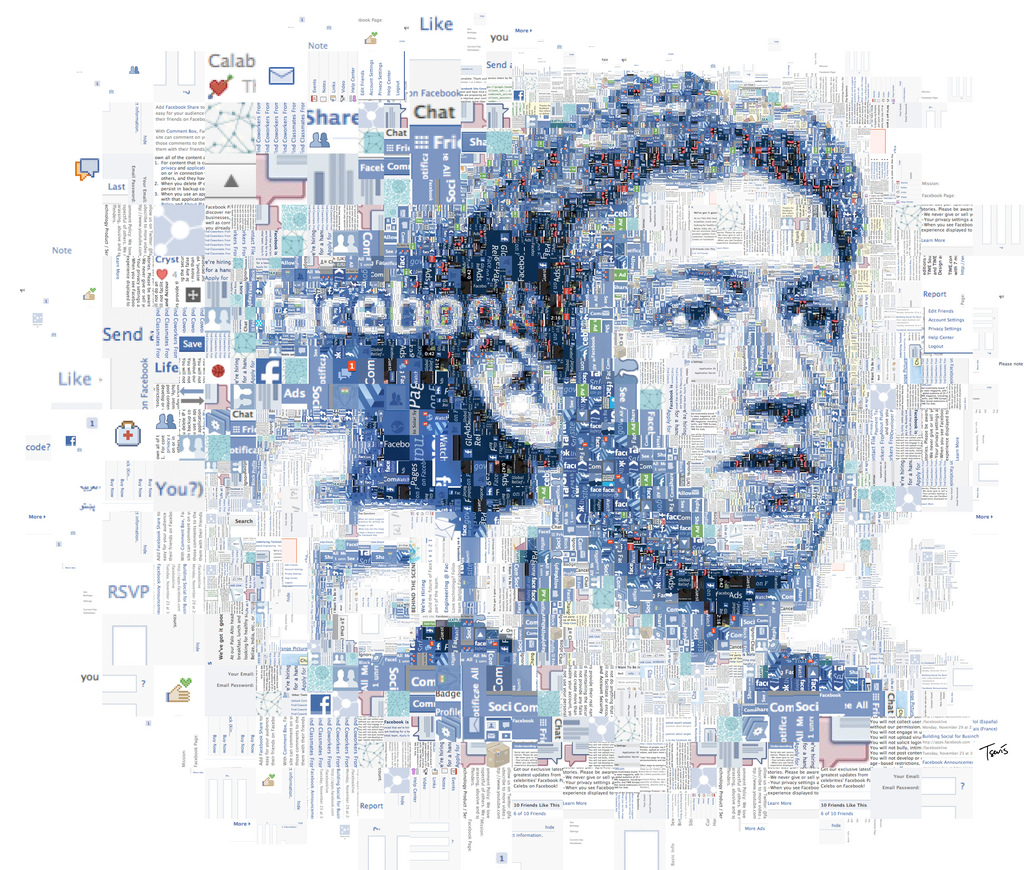 Awesome Car Wallpapers Hd Twitter S Biz Stone On An Awkward Meeting With Mark Zuckerberg
