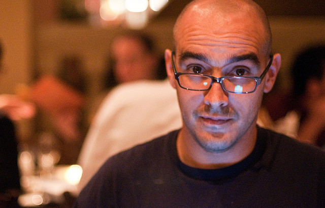 How to Close a $1M Round With Dave McClure - dave mcclure