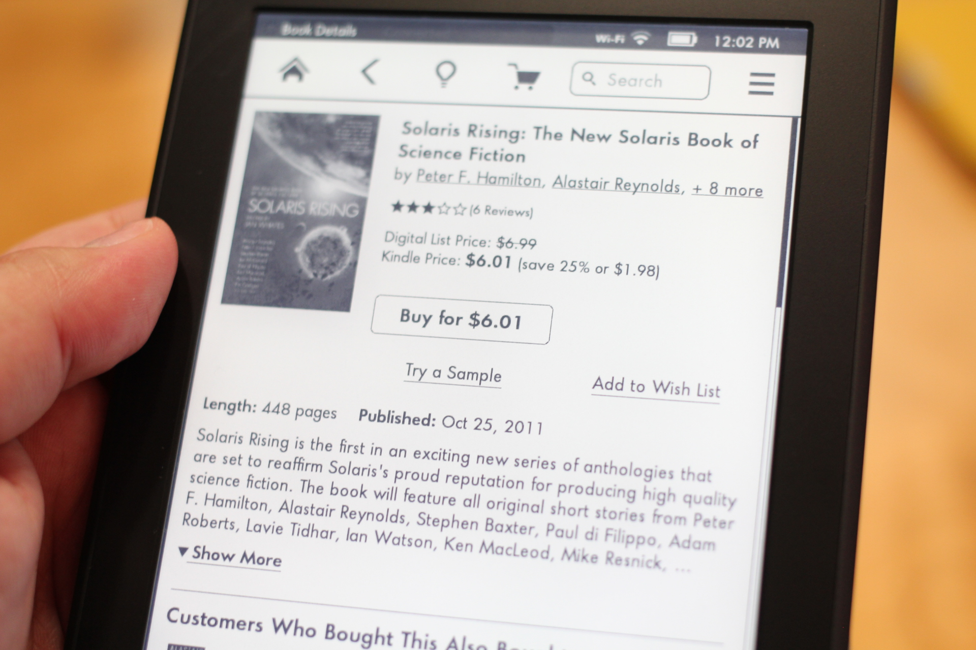 Amazon Uk Books Kindle Lending Library Comes To Uk Germany And France This Month