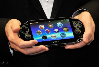 Sony Confirms Remote Play Is Mandatory For All PlayStation 4 Games