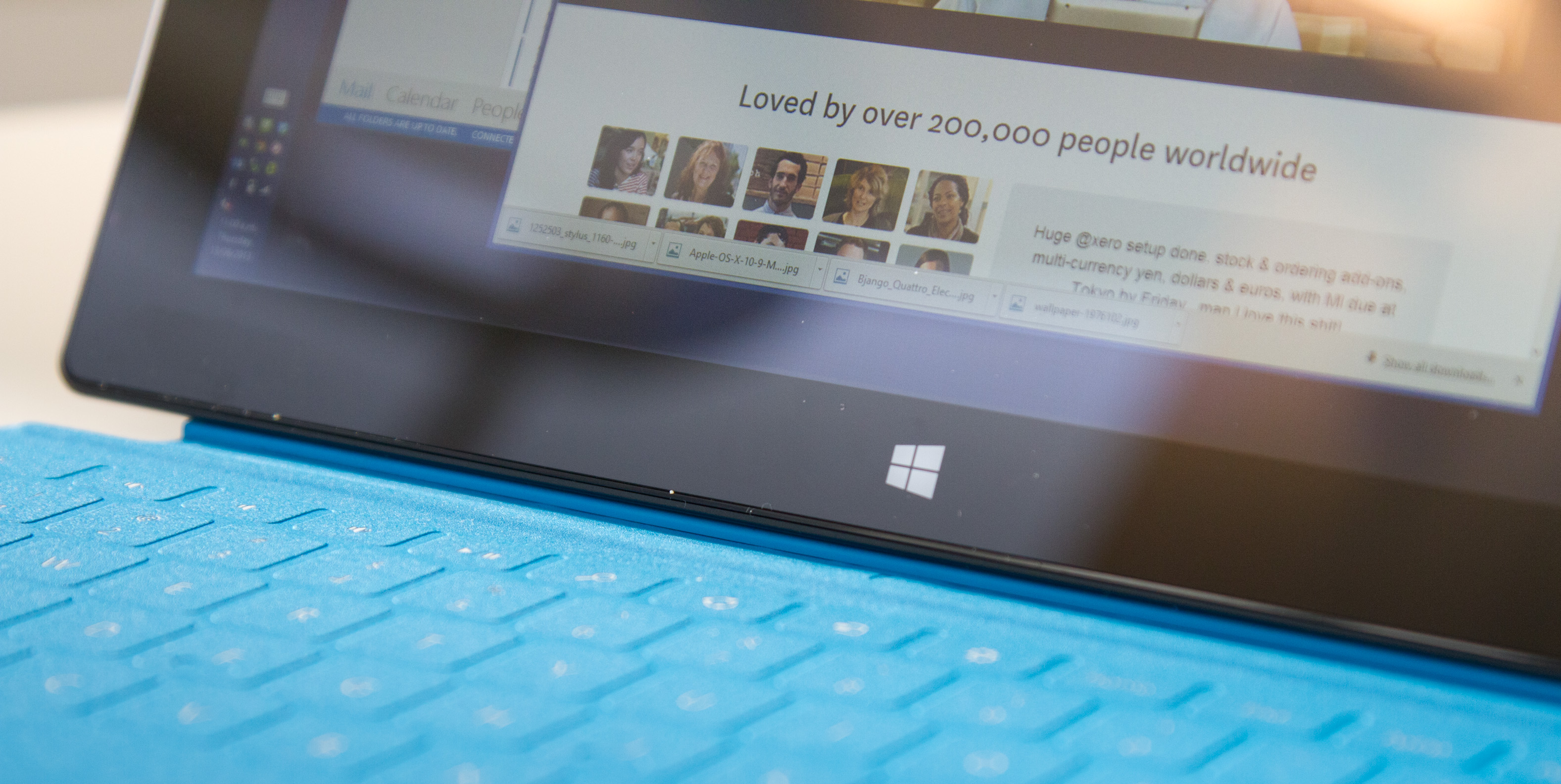 200 Libras A Euros Can The Surface Pro Be At Home In The Office