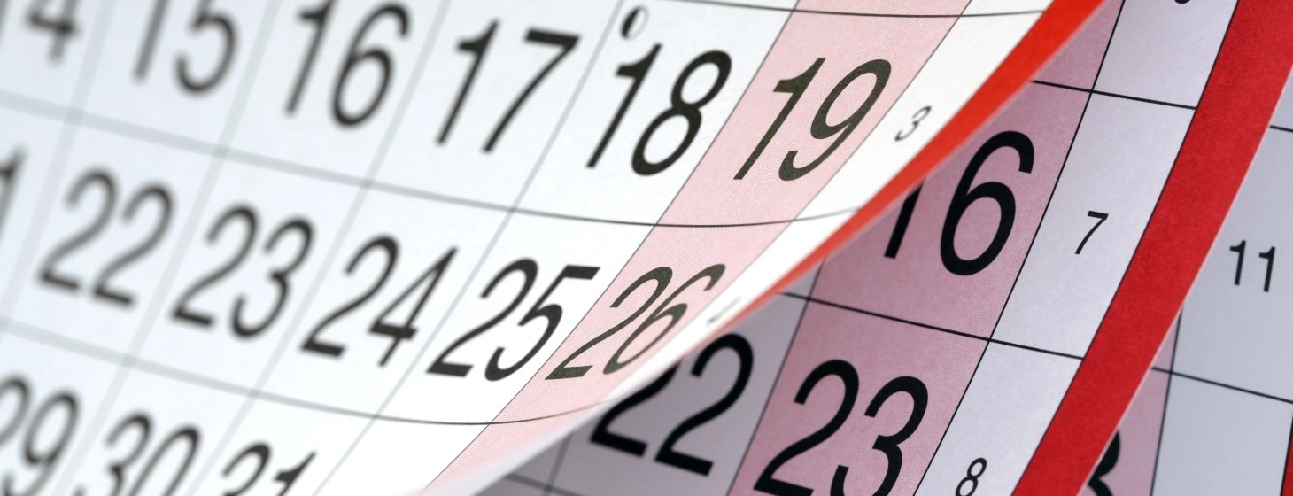 2015 16 New York City School Calendar United Federation How To Use Your Mobile Calendar To Manage Stress
