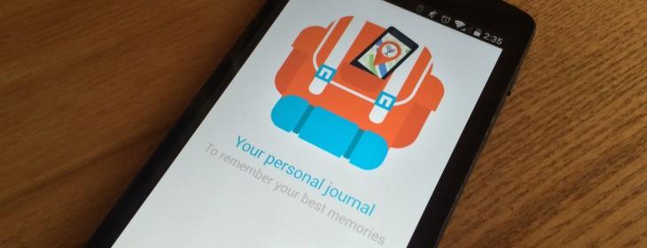TripAdvisor Acquires Ze Trip, Maker Of Journal App Rove