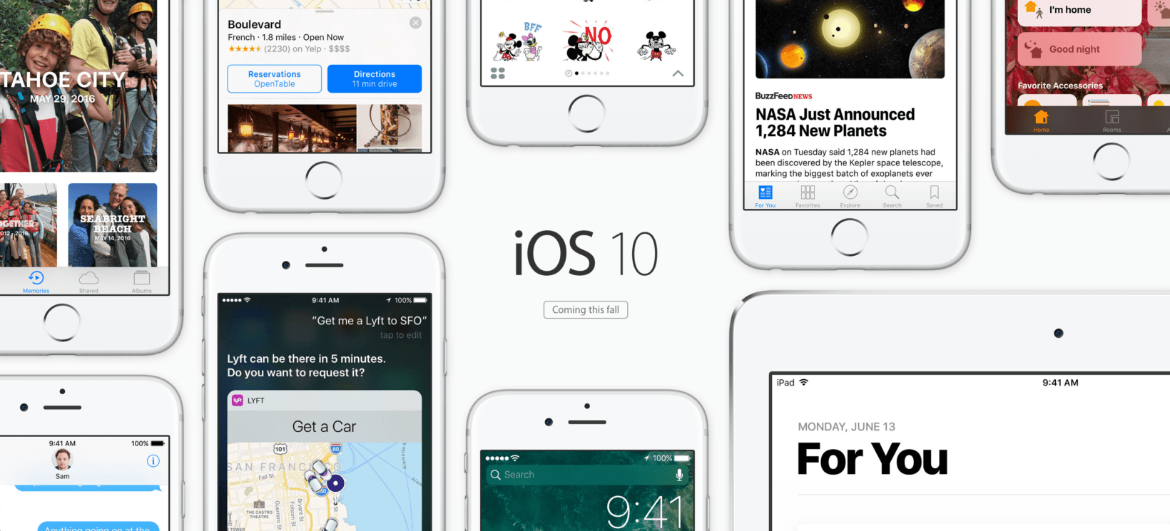 Ios 10 To Here S How To Skip Ios 9 3 5 And Just Upgrade To Ios 10