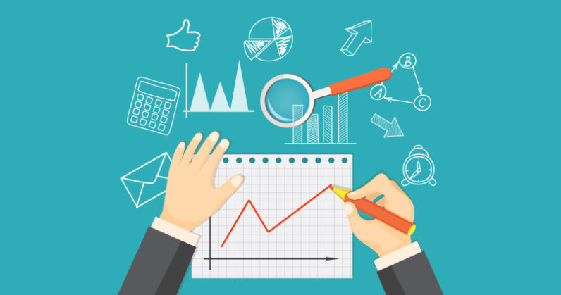 How to create a data-driven marketing strategy