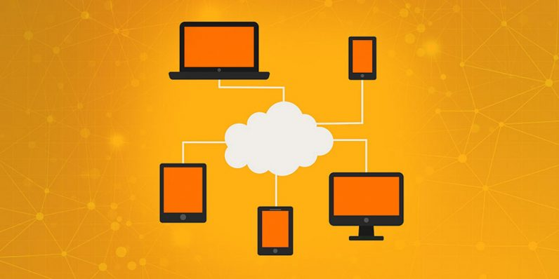 AWS controls cloud computing, so learn to control AWS like a pro for - aws