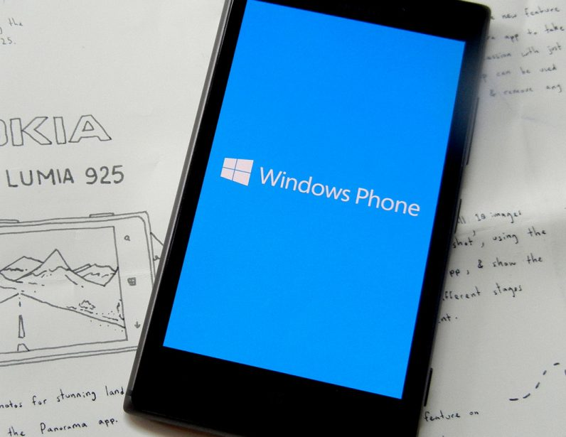 Windows Phone is dead (for realsies) as Microsoft discontinues Skype
