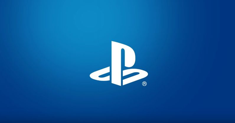 Sony\u0027s new PS4 refund policy is draconian, but still better than