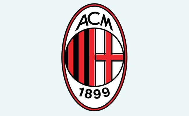 New Milan Executives Named The Ac Milan Offside