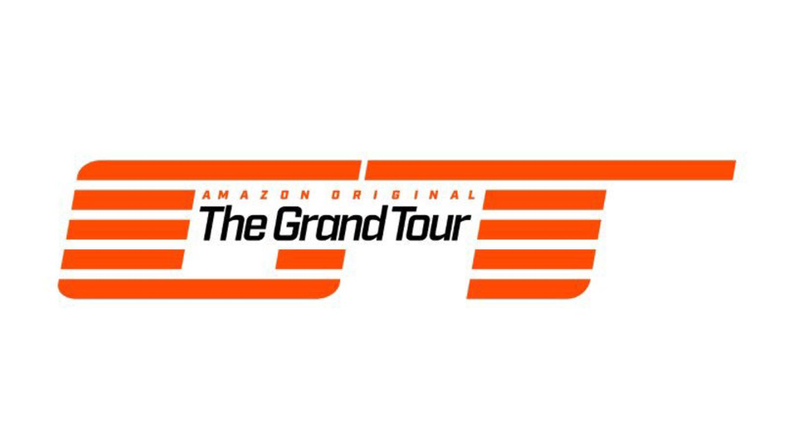 Pretty Fall Iphone Wallpaper Jeremy Clarkson Unveils The Logo For The Grand Tour The
