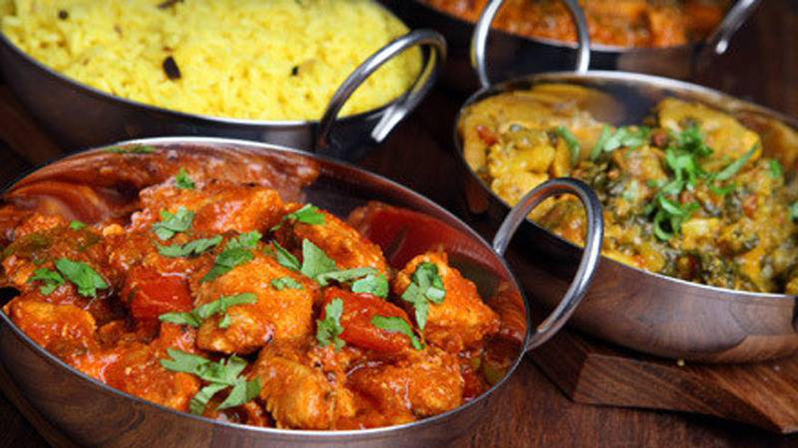 Cuisine Spicy 12 Great Indian Restaurants In Chicago That Prove Variety