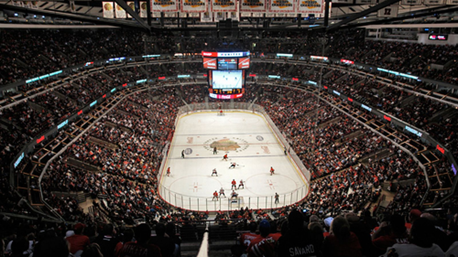 Boston Hd Wallpaper Where To Eat At United Center Home Of The Chicago Bulls