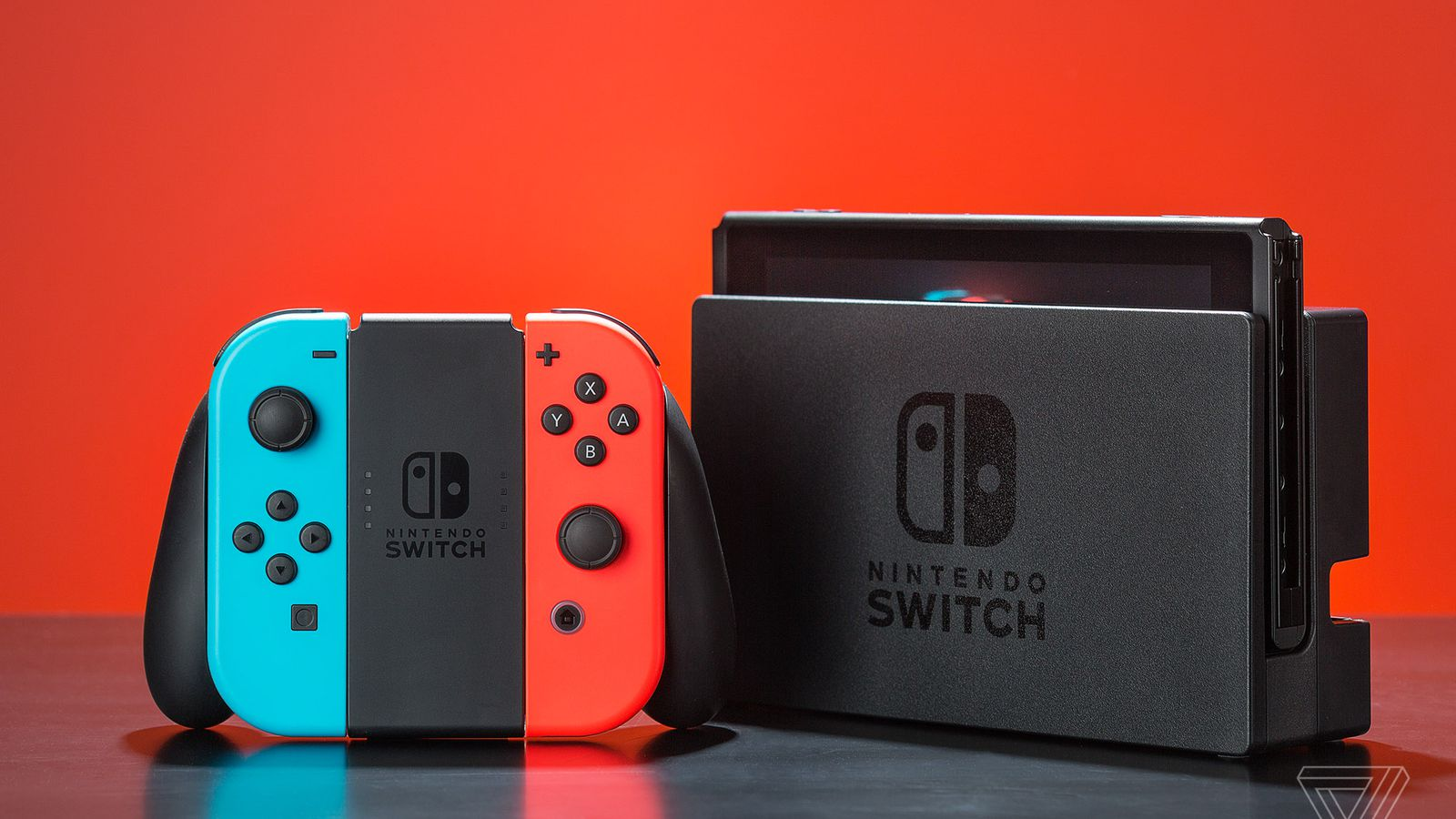 X Japan Wallpaper Hd Nintendo Switch Review Pure Potential The Verge