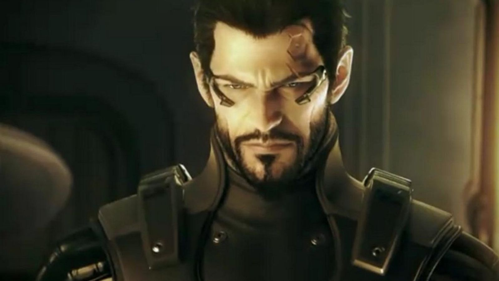 Nintnedo Fall Wallpapers Report Deus Ex Series Put On Hold As Eidos Montreal Moves