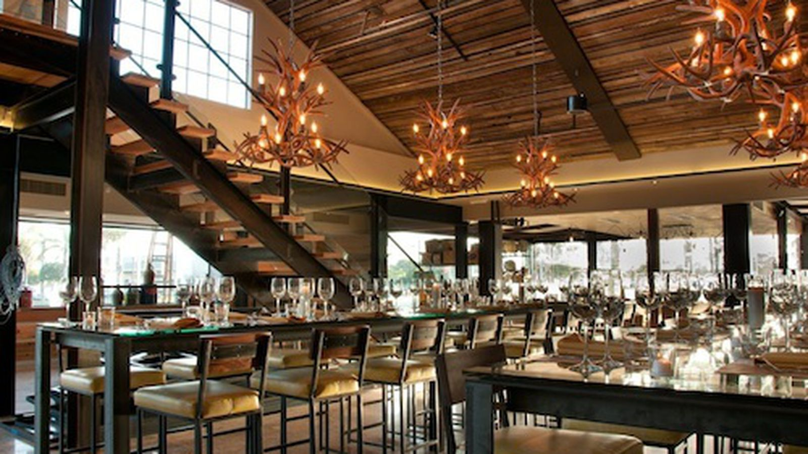 Cucina Enoteca At Del Mar Wine And Dine At Cucina Enoteca Now Eater San Diego
