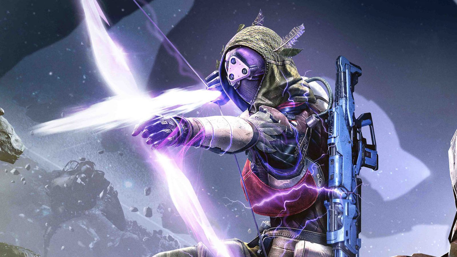 Destiny Kings Fall Wallpaper Destiny S Newest Raid Gets Its Hard Mode Oct 23 Trials