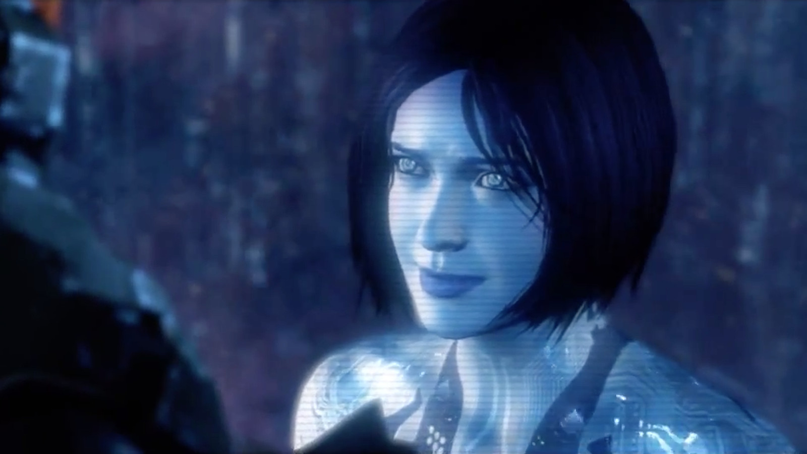 Windows Wallpaper Fall Report Cortana Will Plug Into Android And Ios Polygon